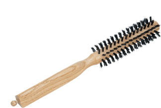 hair drying brush